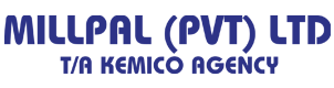 Millpal (Pvt) Ltd